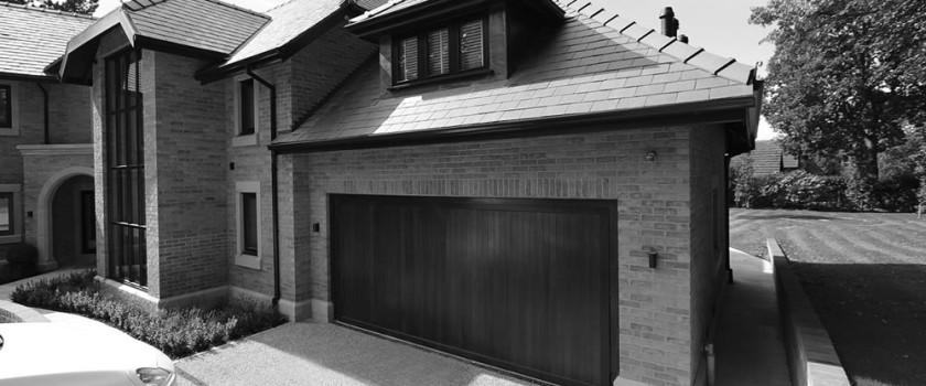 Kemp Garage Doors Terms & Conditions